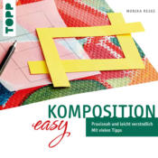 Malkurs - Buch von Monika Reske Komposition easy